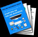 Content_upgrade_image_online_business_idea