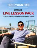 Season_2_llp_thumbnail