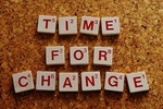 Time_for_a_change_-_copy