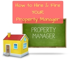 How_to_hire_fire_a_property_manager