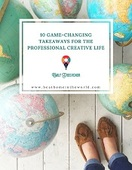 Small10_game-changing_takeaways_from_the_life_of_a_professional_creativecover