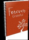 1 forever grateful 2