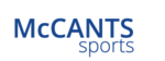 Mccants-sports-logo_color