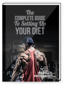 Complete_diet_set-up_guide_2d_cover