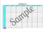 Sample_weekly_plan