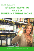 Beth-greer-10-easy-ways-to-have-a-super-natural-home-cvr