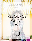 Resource guide 07 cover