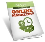 No_cost_online_marketing