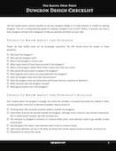 Dungeon_design_checklist__150