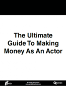 Ultimate-guide-make-money-acting-cover-232x300