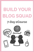 Build_your_blog_squadcover-small