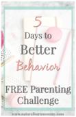 Better_behavior_parenting_challenge_pin_image