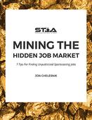 Mining_hidden_job_market-300