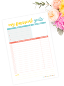 My-financial-goals-printable-2