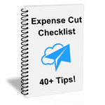 Expense_cut_checklist_600x600dpi144