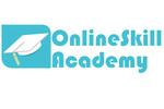 Online-logo-final-3