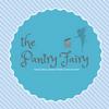 Pantry fairy 100x100