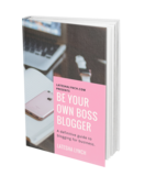 Be_your_own_boss_ebook_mockup_no_shadow
