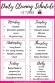 Printable_version_daily_cleaning_schedule_for_summer