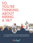 Va_hiring_workbook_1