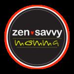 Zsv_web_logo