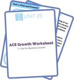 Ace_growth_worksheet