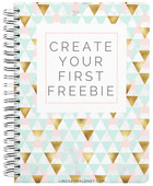 Create_your_first_freebie