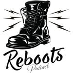 Reboots_facebook_profile_specs