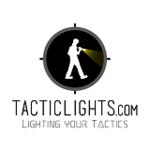 Tacticlights logo1