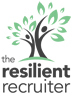 Resilient recruiter logo lreally small