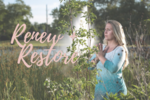 Renew___restore_for_convertkit