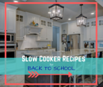 Slow_cooker_recipes_for_back_to_school