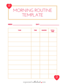 Morning_routine_template