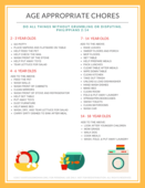 Age_appropriate_chores_for_kids
