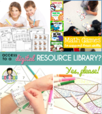 Vert_resource_library