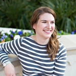 Megan_harney_square_3