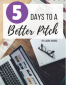 5 days to a better pitch (1)