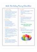 Birthday_party_checklist