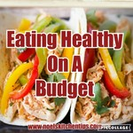 Eating-healthy-on-a-budget-570x570
