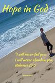 Hope in godsmallnew