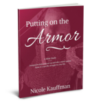 Putting_on_the_armor_cover