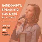Insta_impromptu_email_promo