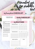 Planning_routine_checklist_cu