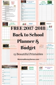 Back_to_school_planner___budget