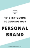 Cover_image_10_steps_to_defining_your_personal_brand