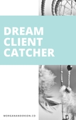 Cover_image_of_dream_client_catcher_method_freebie