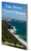 Take better travel photos by rhonda albom cover?1500551890