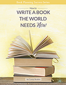 Write-a-book-world-needs-small