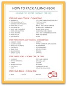 How_to_pack_a_lunch_box_printable