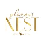Gn gold logo